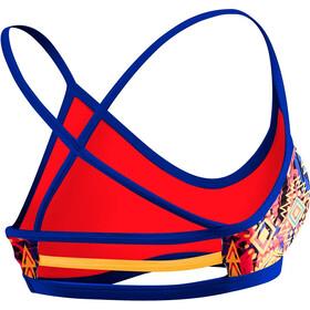 TYR Santa Ana Mojave Trinity - Bañadores Mujer - Multicolor